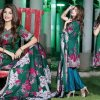 Beautiful Kinza Hashmi Picture (6)