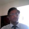 Dr. Munir H Faswala logo