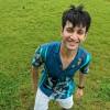 Rohit Saraf9