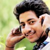 Akash Thosar 7