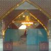 Qadam Gah Mola Ali 3