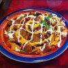 Maya Tex-Mex Grill Tasty dish