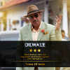 Dilwale (2015) 2