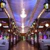 Shan e Mughlia Restaurant & Banquet 001