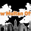 New-Multan