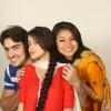 Chandni 02