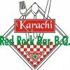 Karachi Red Rock Bar B.Q