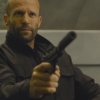 Mechanic Resurrection 6