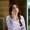 Natalia Owais Find Everything About Her