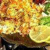 Khyber Pass Tasty Food