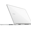 Acer S7-392.008 Price