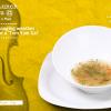 Jazz Cafe & Grill Soup