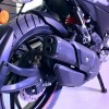 TVS Apache RTR 200 FI E100 - Looks 3