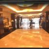 Ramada Hotel 002