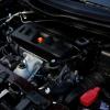 Honda Civic 1.8L Oriel 2016 Engine