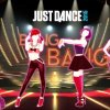Just Dance 2015 For PS4
