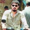 Randeep Hooda 20