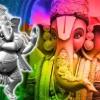 Vighnaharta Ganesha 3