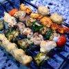 Lahori Bites Tasty Dish