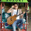 Shehzad Roy 9