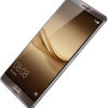 Huawei Mate 8 Slim View