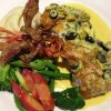 Arachies Cafe Tasty Food