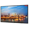 Changhong Ruba UD55C5500i 55 Inches LED TV price in pakistan