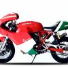 Ducati Sport 1000 Biposto 2021