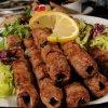 Bakhtawar Tasty Kabab