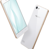 Oppo A33 Slim View