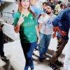 Hifza Chaudhary 005