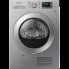 Samsung WA90F5S2UWWLA Washing Machine - Price, Reviews, Spec.