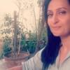 Tara Mahmood 6