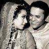 Kashif Abbasi 004