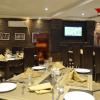 KPK Lounge Dinning Area