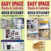 Easy Space