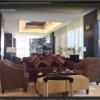Ramada Hotel 001