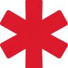Al Momin Medical Centre Logo