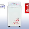 Venus VW 1100 Washing Machine - look
