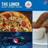Domino's pizza deal 6