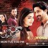 Asim Mehmood 10
