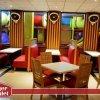 Burger Chelat Indoor Location 1