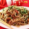 Chaoyang Chinese Pasta