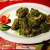 MeatEX Tasty Food
