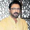 Sanjay Leela Bhansali 10