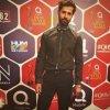 Naeem Haque 5