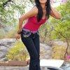 Ritika Singh 8