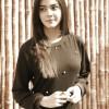 Zainab Shabbir 10