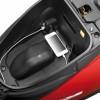 Hero Duet -mobile-charging-port-boot-light
