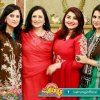 Fauzaia Mushtaq 003